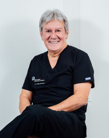 Cínica Dental Moreno Montalvo_01